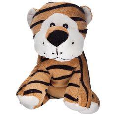 Jungle Plush Soft Animals | Poundland