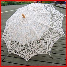 Type: Umbrellas Brand Name: YH Control: Non-automatic Umbrella Product: Craft…