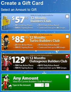 Roblox Download 1b 32 Roblox Points Card 20 Free Roblox Gift Card Codes Ideas In 2020 Roblox Gifts Roblox Gift Card