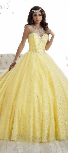 Lemon Meringue Pie Gown Gorgeous I Ve Never Been A Big