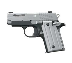 Pistol Target Ideas