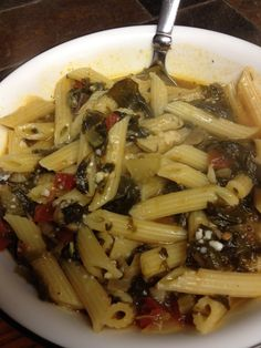 One pot Italian Wonder Soup