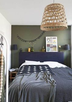 133 beste afbeeldingen van vtwonen slaapkamer bedroom decor bedrooms en decorating bedrooms