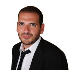 Join Taylor White and Stelios Archontakis from Homeland International Property Consultancy as Stelios speaks candidly about real estate in Rethymno Greece.