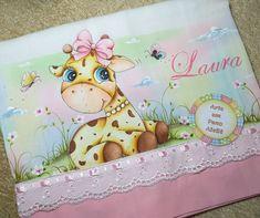 Baby Animal Drawings, Jelly Beans, Baby Animals, Safari, Cactus, Teddy Bear, Illustration, Babys, Painting