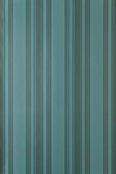 Tented Stripe ST 13106 - Wallpaper Patterns - Farrow & Ball
