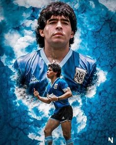 Argentina Football, Messi Argentina, Soccer Pro, Football Players, Chelsea Wallpapers, Diego Armando, Legends Football, World Football, Action Poses