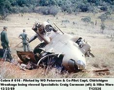 Images From Vietnam - Page 44 - Armchair General and HistoryNet >> The Best Forums in History