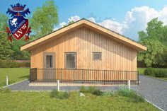All our timber frame buildings, be them school classrooms or for resdiential living, come full insulated, siberian larch clad, and full tripple glazing options. School Classroom, Buildings, Shed, Outdoor Structures, Frame, Backyard Sheds, A Frame, Frames, Hoop