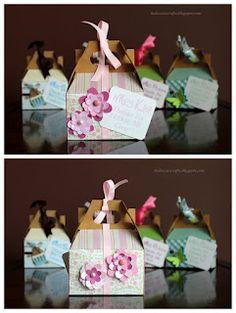 Flower Teacher Appreciation gift with Cricut
