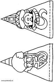 Afbeeldingsresultaat voor knutsels sinterklaas
