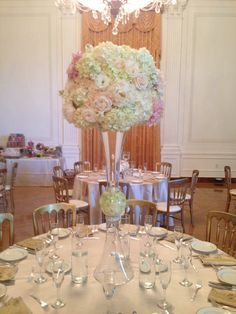 Great for Marie Antoinette party