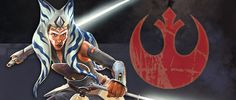 Preview the Imperial Assault Ally and Villain Packs for Maul, Ahsoka, and Emperor Palpatine