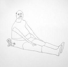 Schacher – Raum für Kunst - Eva Koberstein