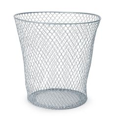 Buy this waste basket and other home storage equipment at irresistibly low prices at Kmart. Fast Home Delivery. Click & Collect. 28-Day Returns.