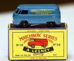 Matchbox vintage.jpg
