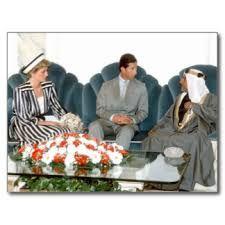 Image result for princess diana bahrain