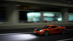 Special Stage Route X | | Flickr - Photo Sharing! Gran Turismo 5 | GT5