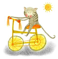 JACINTHE_CHEVALIER__chat_velo_bicyclette.jpg