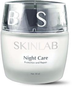 Skin Care Products | Day & Night Care, Anti Dark Circle, Eye Creams, Wrinkle Repair, Anti Ageing Cream | SkinLab