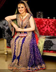 Sari, Wedding, Dresses, Brides, Fashion, Saree, Valentines Day Weddings, Vestidos, Moda