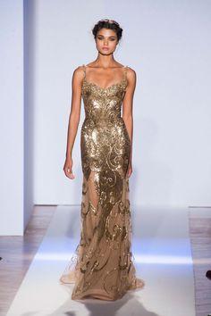 Zuhair Murad Haute Couture 2013