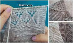 Crochet Bracelet Pattern, Bracelet Patterns, Crochet For Kids, Crochet Baby, Knit Vest, Crochet Fashion, Little Girl Dresses, Baby Knitting Patterns, Fingerless Gloves