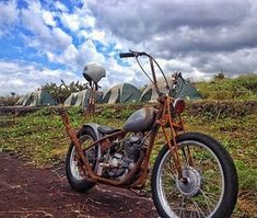#kz200indonesia  #chopper Chopper, Motorbikes, Motorcycle, Vehicles, Instagram, Rolling Stock, Choppers, Motorcycles, Motorcycles