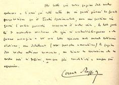 [antiquaria] Autografi, manoscritti e documenti di scrittori > http://forum.nuovasolaria.net/index.php/topic,300.msg2036.html#msg2036
