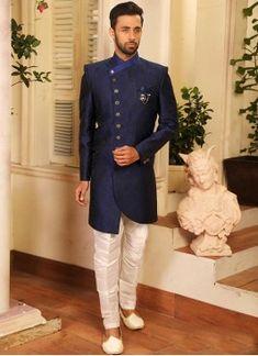 Wedding Dress Men, Indian Wedding Outfits, Wedding Wear, Western Suits, Celebrity Gowns, Nehru Jackets, Designer Suits For Men, Suit Shop, Groom Wear