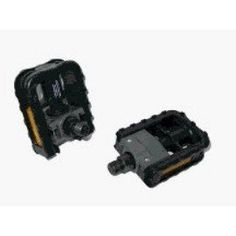 Montague Bikes Folding Pedals >>> Want additional info? Click on the image. (Note:Amazon affiliate link)
