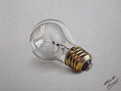 colored objects to draw - Google Search