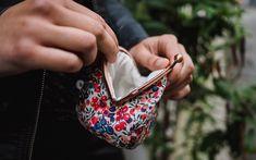 patron  couture de sac Vintage Marcel, Notions De Couture, Style Vintage, Bags, Diy, Inspiration, Fashion, Purse, Vintage Bag