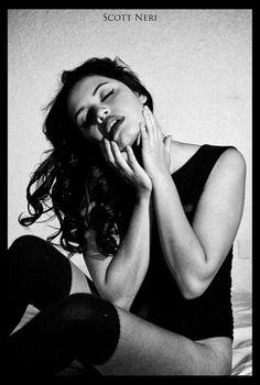 JEZABEL By #ScottNeri MODELO: JOANNA VILLANUEVA MUA: SoFi Iñiguez García MakeUp Artist y Beto Gtz Carrillo www.scottneri.com #arte #yoartista #ElArteDelImaginista #ScottNeriElArteDelImaginista #art #mexicanart #artemexicano