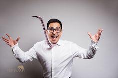 Personal Branding | Purple Moss Photography | Fun Business Photos | Corporate Headshot Ideas | Real Estate Photographer | Utah | SLC | Salt Lake City |