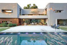 Casa Mangueira - Galeria de Imagens   Galeria da Arquitetura