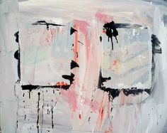 Shohei Hanazaki Paintings, Abstract, Artwork, Summary, Work Of Art, Paint, Auguste Rodin Artwork, Painting Art, Artworks
