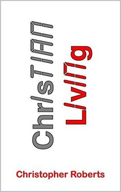 Christian Living (Ministry Book 3) by Christopher Roberts, http://www.amazon.com/dp/B00BJP570I/ref=cm_sw_r_pi_dp_mA-Dvb1R05GH5