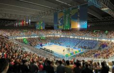 Rio-2016-Olympic-Basketball-TV-in-UK
