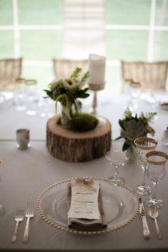 botanical-chic-wedding-019