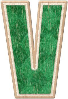 2bbq-alphagreen (41).png
