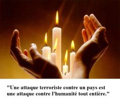 Hands of Light Hands Of Light, Good Shabbos, Pray For Paris, Light In, Magic Light, Eating Disorder Recovery, Merry Christmas To You, Shabbat Shalom, Best Candles