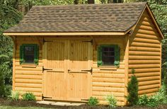 Rustic Storage Sheds | Quality Amish built 12x16 Gable Style Board u0026 Batten Shed | Back yard ideas | Pinterest | Batten and Storage & Rustic Storage Sheds | Quality Amish built 12x16 Gable Style Board ...