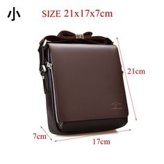 Cheap men crossbody bag, Buy Quality leather men messenger bag directly from China men shoulder bag Suppliers: Special Offer Genuine Leather Men's Messenger Bags Brand Men Shoulder Bags Casual Briefcase Handbag Men's Crossbody Bags Bags Travel, Mens Travel Bag, Leather Laptop Bag, Leather Shoulder Bag, Shoulder Bags, Handbags For Men, Leather Handbags, Vintage Leather, Leather Men