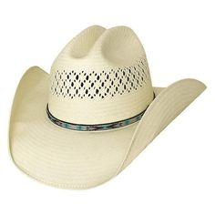 3e80345c003 24 best Sombreros images on Pinterest
