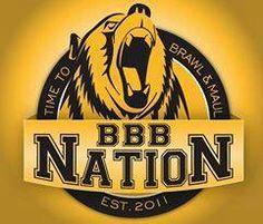Bruins Nation