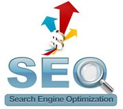 Get an #SEO #Service from us. We'll optimize you in better #ranking. Visti http://bangalorewebdesigncompany.com