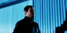 She thought they were gonna die so she ran into his arms... I'm not okay #Olicity #Arrow 5x12