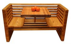 Made from Vintage bowling lanes: Table Tots handmade kids' furniture Lane Furniture, Kids Furniture, Outdoor Furniture Sets, Furniture Design, Furniture Repair, Furniture Making, Garden Furniture, Bedroom Furniture, Play Table