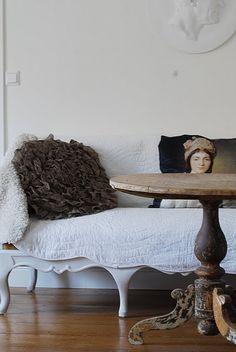 ZsaZsa Bellagio: Tres' Magnifique